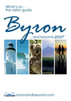 Byron and Beyond